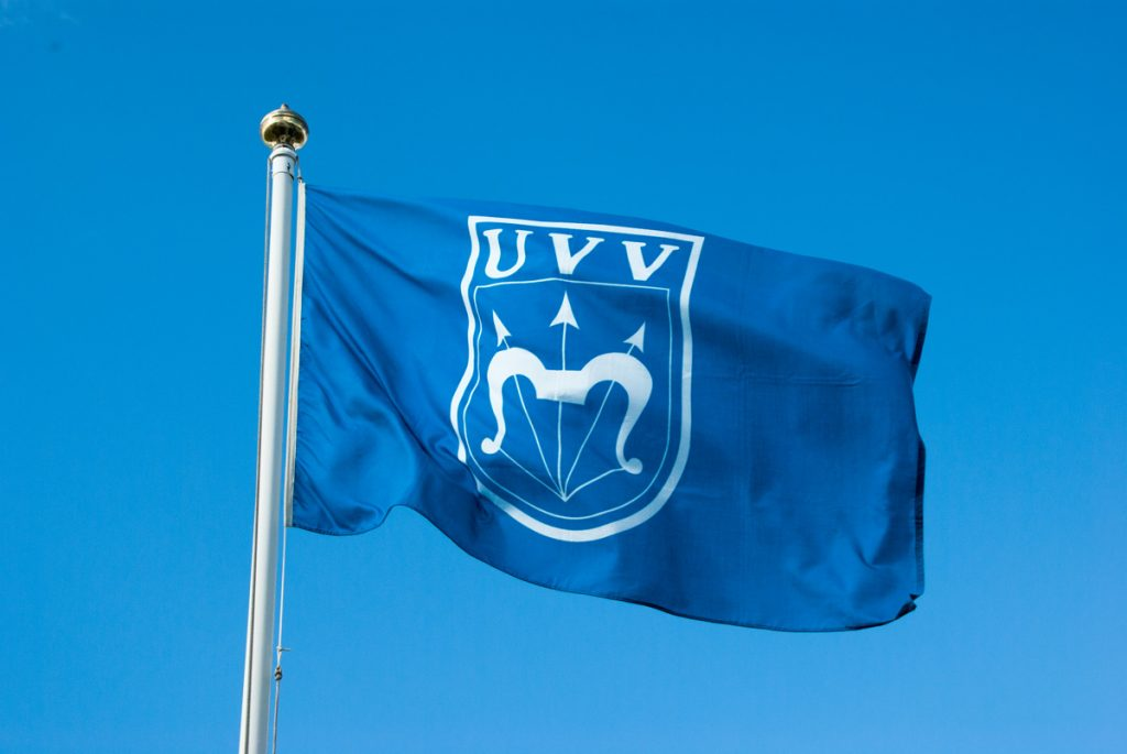 vlag-uvv-grou-1024x685