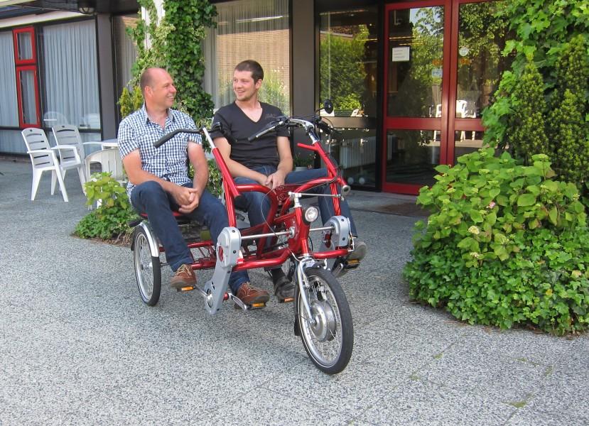 Duo-fiets2_1