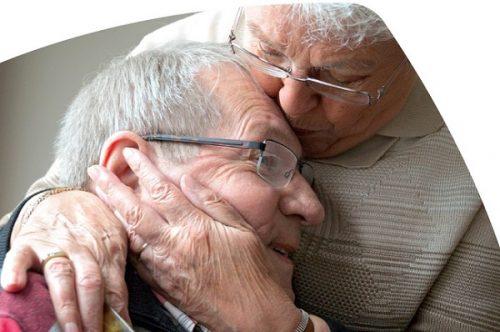 ouderen-zorghuizen-kwaliteit-verpleeghuiszorg