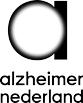 logo-alzheimer-nederland