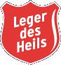 logo-leger-des-heils