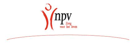 logo-npv