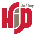 logo-stichting_hip