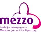 logo_mezzo