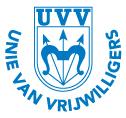 UVV Nederland